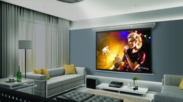 Best Rated Projector Under $150 In 2018-2019 - Best