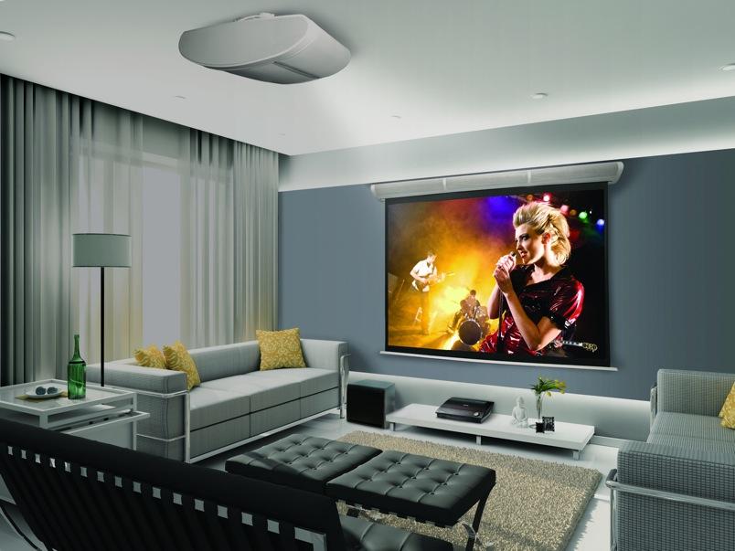 best projector deals
