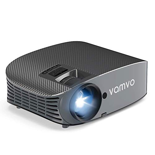 Best 1080p Projector Under $200 For 2019-2020 - Best ...